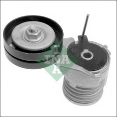 Intinzator curea transmisie VW Bora 1J2 INA cod 534 0138 30