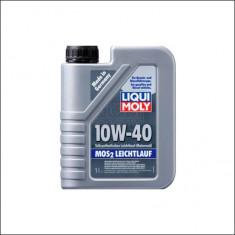 Ulei motor LIQUI MOLY CU MoS2 10W40 1L cod 2626