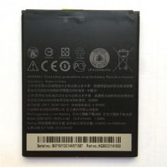 Acumulator HTC Desire 526 / Desire 526G COD B0PL4100  nou original, Li-ion