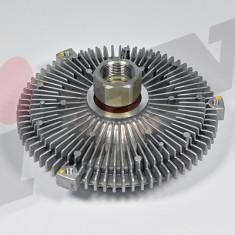 Vascocuplaj / cupla ventilator BMW Seria 5 (E39) fabricat in perioada 11.1995 - 06.2003 ITN cod 64- 08-BM-005 - Termocupla auto