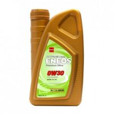 Ulei motor ENEOS Premium Ultra 0W30 1L cod E.PU0W30/1