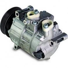 Compresor aer conditionat / clima NOU VW Caddy 3 III 03.04 -> ITN cod 34 -AC-13 0 - Compresoare aer conditionat auto