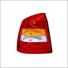 Stop lampa stanga Opel astra G limuzina (09.98-01.05) DEPO cod 4421934LUE