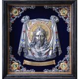 Icoana Sfanta Mahrama a Domnului