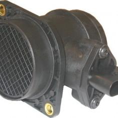 Debitmetru aer VW Phaeton fabricat incepand cu 04.2002 ITN cod 447- 15-AF-008 - Debitmetru auto