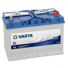 Acumulator baterie auto VARTA Blue Dynamic 95 Ah 830A cod 5954040833132, 80 - 100