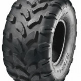 Motorcycle Tyres SUN-F A003 ( 19x7.00-8 TL 28F ) - Anvelope moto
