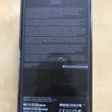 Telefon nou sijilat Never loc preț bun - Telefon iPhone, Negru, 256GB, Neblocat, Quad core, 256 MB