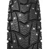 Motorcycle Tyres Mitas MC32 WinScoot ( 100/80-10 TL 53P Roata fata, Roata spate ) - Anvelope moto