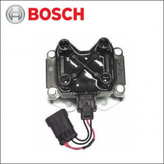 Bobina inductie Dacia Sandero 1.6 BOSCH cod F 000 ZS0 221