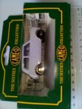bnk jc Corgi Cameo - masinuta Mini