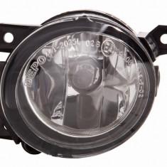 Proiector ceata stanga VW Golf 5 V GTI (12.04 ->) DEPO cod 4412036LUQ