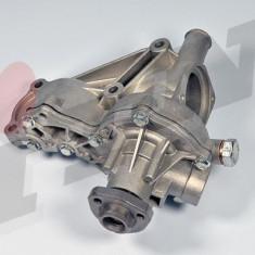 Pompa de apa Audi A4 (B5) 1.6 / 1.8 / 1.8 T fabricat in perioada 11.1994 - 09.2001 ITN cod 1547- 07-240-779
