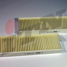 Set 2 filtre polen Citroen DS5 fabricat incepand cu 11.2011 ITN cod 462- FS1088 - Filtru polen