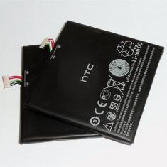 Acumulator HTC Desire Eye COD B0PFH100 nou original, Li-ion