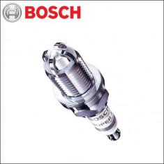 Bujie Ford Focus DAW DBW 1.6 16V BOSCH cod 0 242 232 514 - Bujii