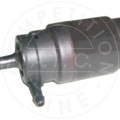 Pompa spalator parbriz Opel Astra F fabricat in perioada 01.1998 - 08.2002 AIC cod 114- 50655