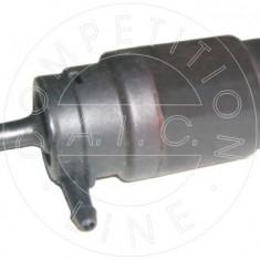 Pompa spalator parbriz Opel Astra F fabricat in perioada 01.1998 - 08.2002 AIC cod 114- 50655 - Pompa apa stergator parbriz