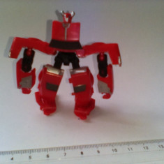 bnk jc Transformers - masinuta