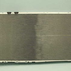 Radiator racire apa Opel Astra G 1.7 DTI 16V/ 1.7 CDTI (02.98-12.09) ITN cod 01-2294OL/B