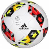 Pro Ligue 1 OMB Minge fotbal Adidas n. 5