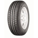 Anvelopa Vara Continental ContiEcoContact 3 165/70R13 79T, 70, R13
