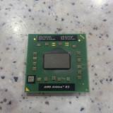 Procesor laptop  AMML310HAX5DM AMD Athlon X2 DUAL-CORE L310 1200MHZ SOCKET S1G1