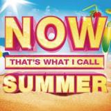 V/A - Now! That's What I Call.. ( 3 CD ) - Muzica Pop