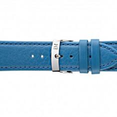 Curea Morellato cod A01X4761713065 (pentru ceas) - 89 lei (latimi: 20 si 22mm)