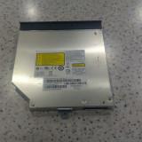 Unitate optica DVD-RW sata laptop Acer Aspire 5750 , 5750G