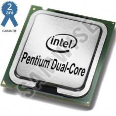 Procesor Intel Pentium Dual Core E2220, 2.4GHz, Socket LGA775, FSB 800MHz, 1MB Cache, 65 nm - Procesor PC