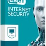 Licenta Eset Internet Security 1 PC - 12 luni - Certificare