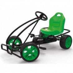 Kart Go Blizzard - Kart cu pedale
