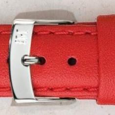 Curea Morellato cod A01U1877875083 (pentru ceas) - 55 lei (latimi: 18mm)