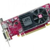 Placa video ATI Radeon HD 2400 XT, 256 MB DDR2, 1 X DMS 59, Pci-e 16x