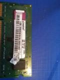 Placa rami  1 gb, HP