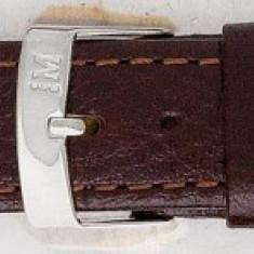 Curea Morellato cod A01U0753333034 (pentru ceas) - 45 lei (latimi: 16mm)