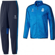 Trening barbati Adidas Real Madrid COD: S88977 -Produs original, factura NEW!, Marime: L, XL, Culoare: Din imagine