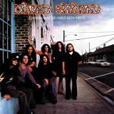 Lynyrd Skynyrd Pronounced LehNerd SkinNerd remaster+bonus (cd) - Muzica Rock
