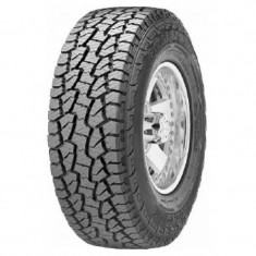 Anvelopa All Season Hankook Dynapro Atm Rf10 235/65R17 103T - Anvelope All Season