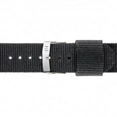 Curea Morellato cod A01X4748A74019 (pentru ceas) - 69 lei (latimi: 18 si 20mm)