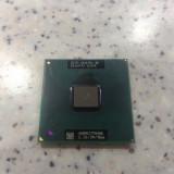 Procesor laptop Intel Core 2 duo P8400, 2, 26 Ghz, 3Mb cache, fsb 1066 Mhz, 2000-2500 Mhz, Numar nuclee: 2, P