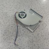 Cooler gpu laptop ASUS  X66IC K61IC