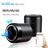 Mini telecomanda universala Wi-Fi, 4G, BroadLink