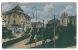 2042 - Olt, SLATINA - old postcard - used - 1921, Circulata, Printata
