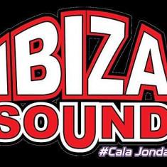 V/A - Ibiza Sound Cala Jondal ( 4 CD ) - Muzica Dance