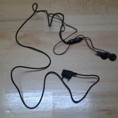 Lot 7 casca telefon Sony Ericsson