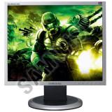 "Monitor LCD Samsung 19"" 940N, 1280x1024, 8ms, VGA, Cabluri incluse"