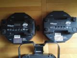 Lumini ADJ Mega Tripar profile plus FLAT PAR QA5