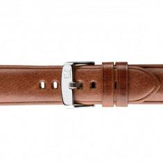 Curea Morellato cod A01X4685B71041 (pentru ceas) - 139 lei (latimi: 22mm)